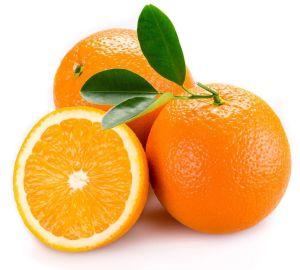 Vitamina C para el cabello