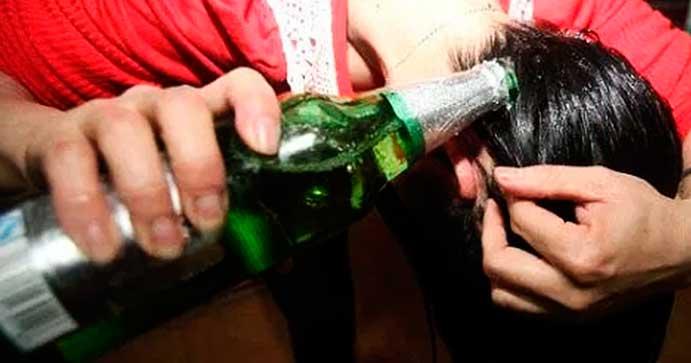 cerveza-para-el-cabello