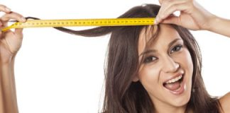 crecimiento-del-cabello-2