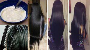 crema-para-hacer-crecer-el-cabello