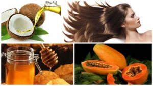 papaya-para-hidratar-el-pelo