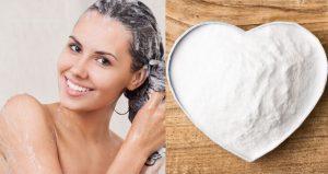10-tratamientos-con-bicarbonato-para-el-cabello-4989-1